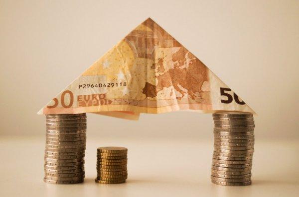 Qué pasa con la deducción por compra de vivienda cuando el préstamo es entre particulares