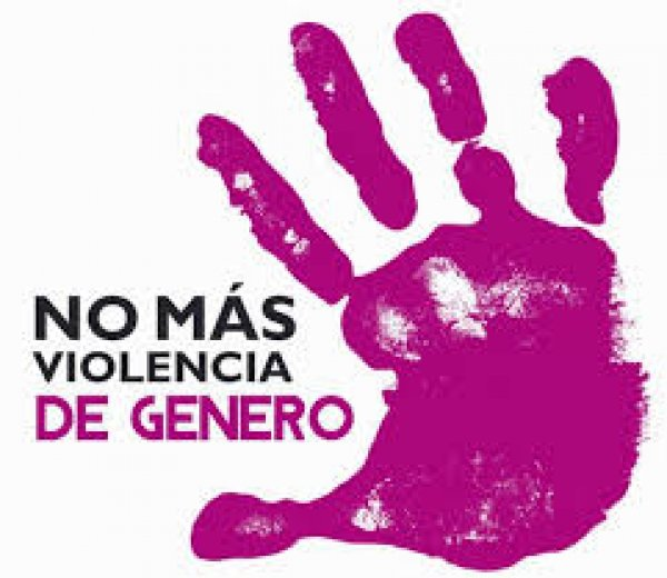 25N: Contra la lacra social de la violencia de género