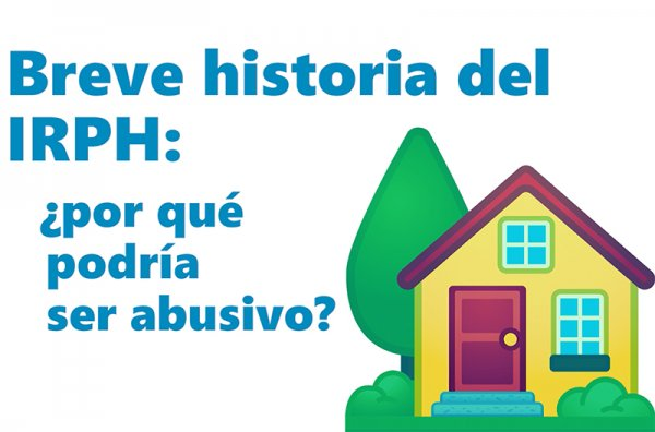 La justicia europea permite a los jueces españoles decidir si el IRPH es abusivo