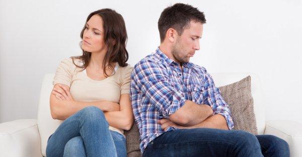 Qué pasa con la vivienda familiar tras un divorcio con custodia compartida