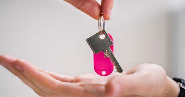 Vender casa con inquilino: cómo hacerlo y qué deben tener en cuenta las partes