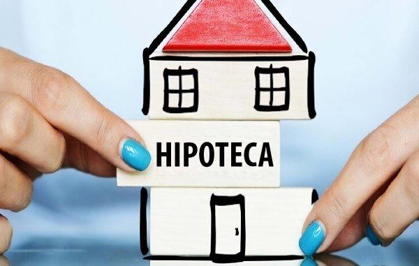 Las viviendas heredadas se venderán sin limitaciones y a precio de mercado