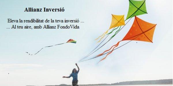 ALLIANZ INVERSION