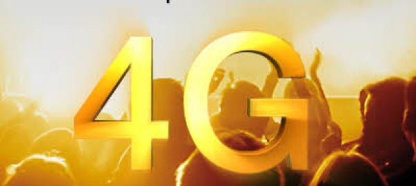 Consulta la nostra cobertura 4G                                                             destacat