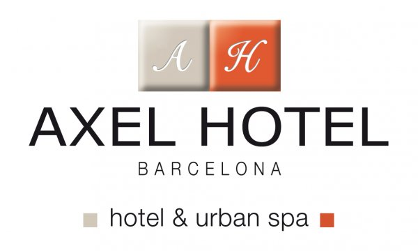 EVENTO - BIG OPENING @ HOTEL AXEL BCN