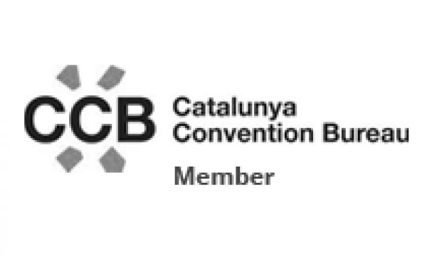 Asamblea Cataluña Convention Bureau