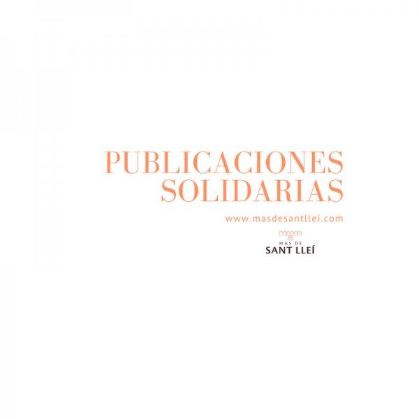 Publicaci�n Solidaria
