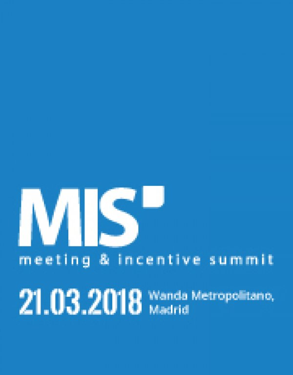 Mis� 2018 �Disruptive meetings�
