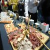 Catering Barcelona15.jpg