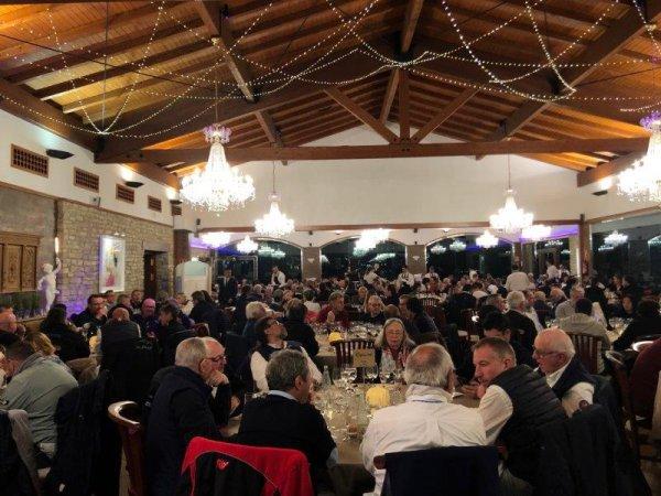 Peter Auto conf�a en Sant Lle� Events un gran evento a medida