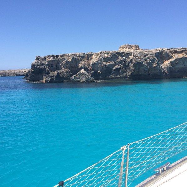 Este verano Disfruta de Menorca