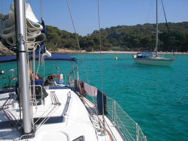 Una semana para descubrir Menorca, ¿Te apuntas ?